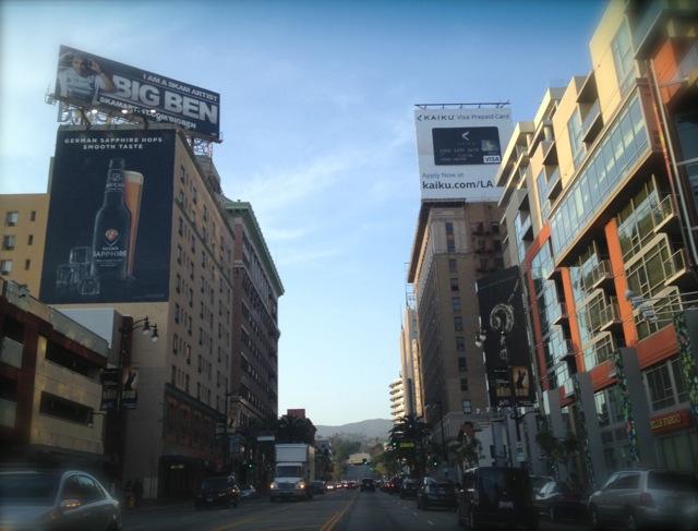 Hollywood_yoshio_journal-4-2-13